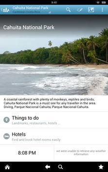 Costa Rica screenshot 9