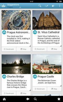 Czech Republic screenshot 10