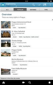 Czech Republic screenshot 13