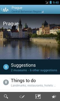 Czech Republic screenshot 1