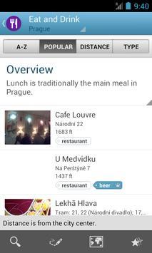 Czech Republic screenshot 6