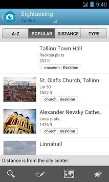 Estonia screenshot 4