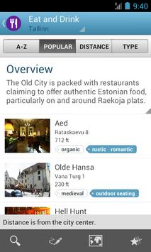 Estonia screenshot 6
