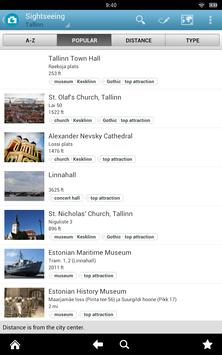 Estonia screenshot 13