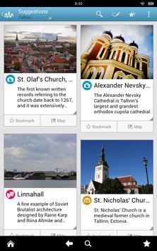 Estonia screenshot 10
