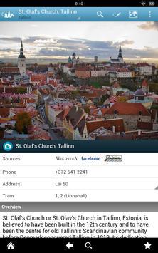 Estonia screenshot 14