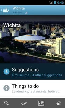 Kansas screenshot 1