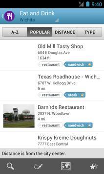 Kansas screenshot 6