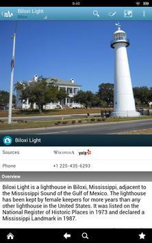 Mississippi screenshot 14