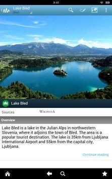 Slovenia screenshot 14