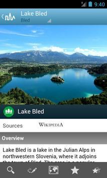 Slovenia screenshot 5