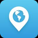 Tripoto: Travel Community, Plan Trips & Holidays APK Android