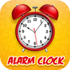 Alarm & Clock आइकन