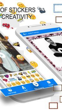 Video Pe Photo screenshot 12