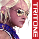 CHASE FIRE icon