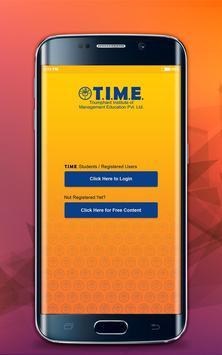 TIME4CLAT screenshot 6