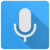 Voice Recorder ikona