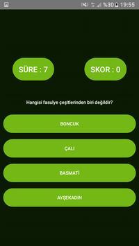 Bil 1 GB Kazan screenshot 3