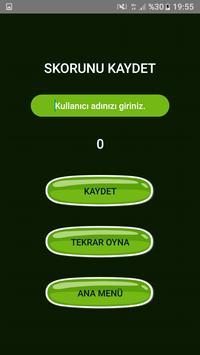Bil 1 GB Kazan screenshot 5