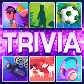 Trivia Kingdom on pc