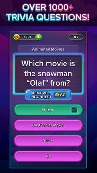 TRIVIA STAR - Free Trivia Games Offline App10
