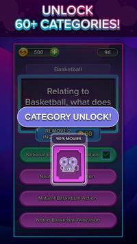 TRIVIA STAR - Free Trivia Games Offline App12