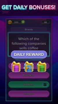 TRIVIA STAR - Free Trivia Games Offline App13