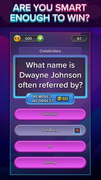 TRIVIA STAR - Free Trivia Games Offline App6