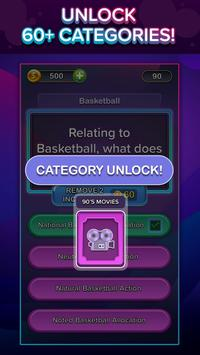 TRIVIA STAR - Free Trivia Games Offline App7