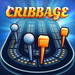 Ultimate Cribbage - Classic Board Card Game 2.0.5 Apk Android