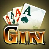 ikon Gin Rummy