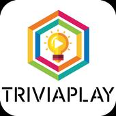 TriviaPlay icon