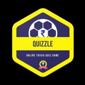 The Quizzle icon