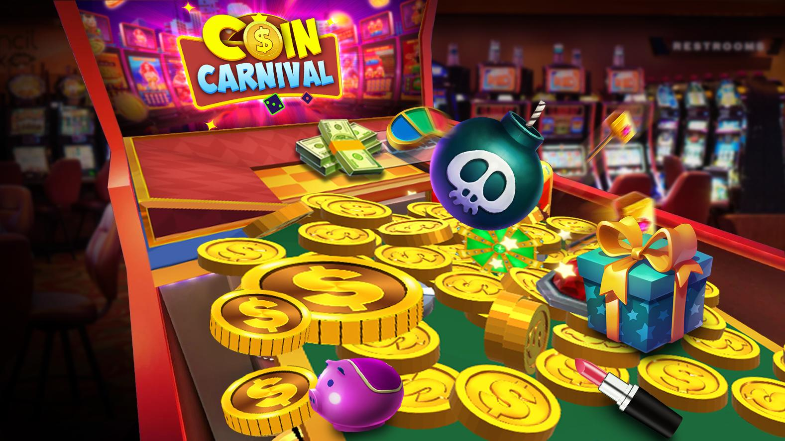 Best slots to play at southland casino