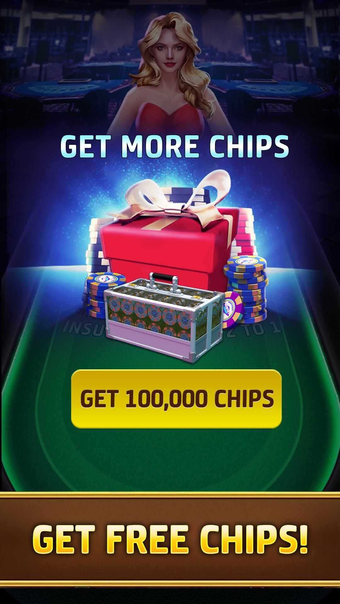 Покер 21 онлайн казино вулкан алькатрас играть