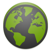 Time Mapper icon
