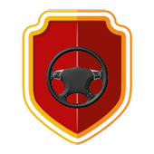 TronLine Driver icon