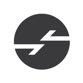 Troober icon