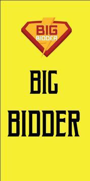 BigBidder screenshot 3