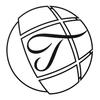 Troostwijk Auctions ikona