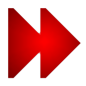 SerialVideoPlayer Free icon