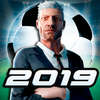 ikon Pro 11 - Football Manager Game