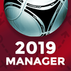 Football Management Ultra 2019 - Manager Game icon