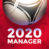 Football Management Ultra 2020 - Manager Game ikona