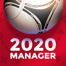 Football Management Ultra 2020 - Manager Game APK