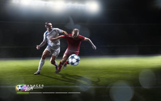 Football Management Ultra 2020 - Manager Game screenshot 10