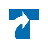 Tropical M-Link icon