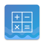 Pool Math icono
