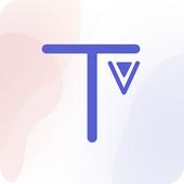 TroveSkin иконка