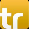 ikon Trover